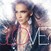 Love - 2011 - Jennifer Lopez