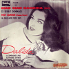 Ciao Ciao Bambina - 1959 - Dalida