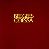 Odessa - 1969 - Bee Gees