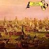 Trafalgar - 1971 - Bee Gees
