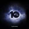 10 Years Of Anjunabeats [Mixed By Above & Beyond] - 2010 - Above & Beyond