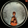 Life In A Tin Can - 1973 - Bee Gees