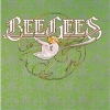 Main Course - 1975 - Bee Gees
