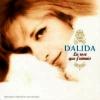 La Rose Que Jaimais - 1999 - Dalida