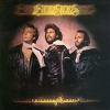 Children Of The World - 1976 - Bee Gees