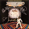 Saturday Night Fever - 1977 - Bee Gees