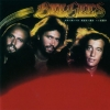 Spirits Having Flown - 1979 - Bee Gees