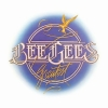Bee Gees Greatest - 1979 - Bee Gees