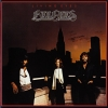 Living Eyes - 1981 - Bee Gees