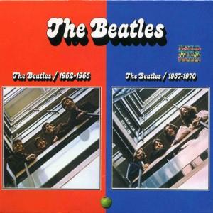 1962 - 1966 1967 [FLAC]