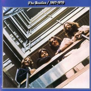 1967 - 1970 [FLAC]