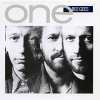 One - 1989 - Bee Gees