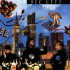 High Civilization - 1991 - Bee Gees