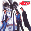 Size Isnt Everything - 1993 - Bee Gees