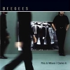 This Is Where I Came In - 2001 - Bee Gees