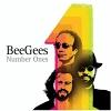 Number Ones - 2004 - Bee Gees