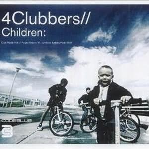Children CDM