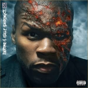 Before I Self Destruct (Deluxe Version)