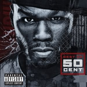 Best Of 50 Cent [FLAC]