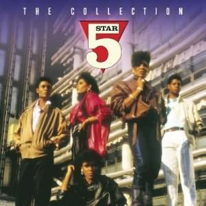 The Collection 2CD