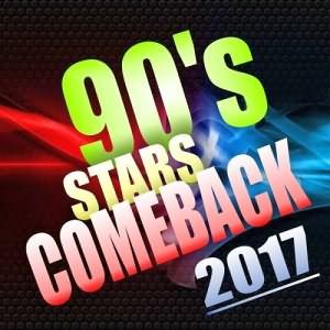 90s Stars Comeback