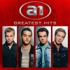 Greatest Hits - 2009 - A1