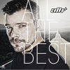 All The Best - 2012 - ATB