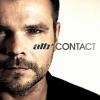 Contact 3CD - 2014 - ATB