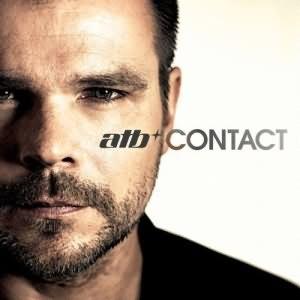 Contact 3CD