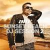 ATB Sunset Beach DJ Session 2 - 2012 - ATB