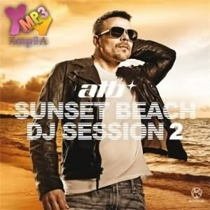 ATB Sunset Beach DJ Session 2