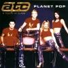 Planet Pop - 2000 - ATC