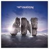 Megalithic Symphony (Deluxe Edition) - 2013 - Awolnation