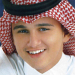 Abas Ibrahim