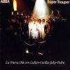 Super Trouper - 1980 - Abba