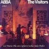 The Visitors - 1981 - Abba
