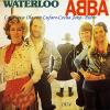 Waterloo - 1974 - Abba