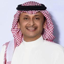 Abd Al Majeed Abd Allah