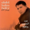 Love Songs - 0 - Abd El Halem Hafez