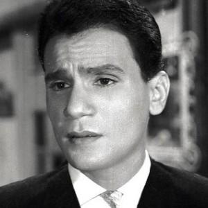 Abd El Halem Hafez