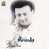 Ghali - 1999 - Abd Al Majeed Abd Allah