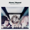 Anjunabeats Volume 10 - 2013 - Above & Beyond