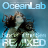 Sirens Of The Sea (Remixed) - 2009 - Above & Beyond