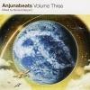 Anjunabeats Volume Three - 2005 - Above & Beyond