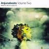 Anjunabeats Volume Two - 2004 - Above & Beyond
