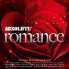 Absolute Romance - 2013 - V.A