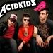 Acidkids