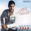 Best Of 2011 (Ajmal El Aghany) - 2011 - Adam