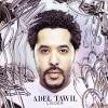 Lieder - 2013 - Adel Tawil