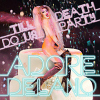 Till Death Do Us Party - 2014 - Adore Delano